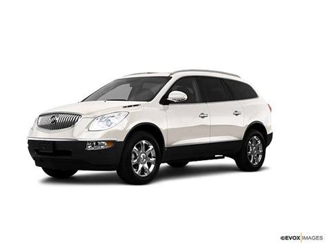 Koons Buick Manassas by Joyce Koons Buick Gmc New Used Auto Dealership In