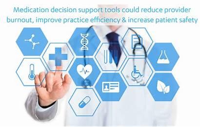 Health Digital Emerging Technologies Challenges Current