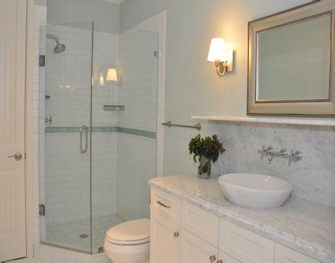 custom bathroom design custom bathroom design ideas the tailored pillow of