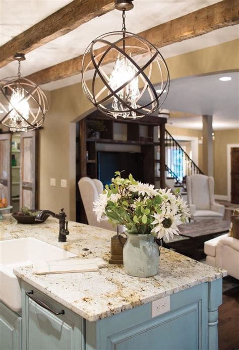 Decorating Ideas For Rustic Glam Bedroom by 30 Best Rustic Glam Decoration Ideas And Designs For 2017