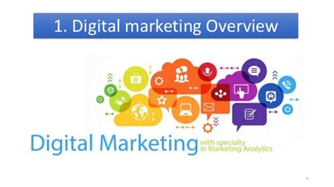 I Want To Learn Digital Marketing by Want To Learn Digital Marketing Course In 2016