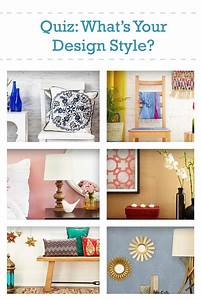 Find Your Design Style With This Short Quiz Indoor