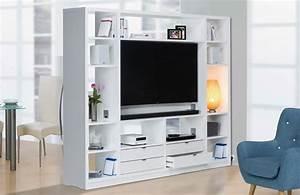 Raumteiler Für Tv : raumteiler m bel bestseller shop f r m bel und einrichtungen ~ Indierocktalk.com Haus und Dekorationen