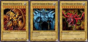 The gallery for --> Egyptian God Cards Wallpaper