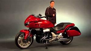 Honda Ctx 1300 : 2014 honda ctx 1300 youtube ~ Medecine-chirurgie-esthetiques.com Avis de Voitures