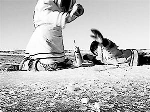 Inuit Culture | IsumaTV