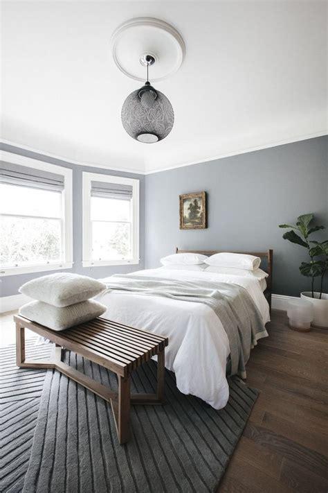 image result for minimalist wall colors minimalist