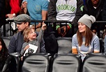 Jason Sudeikis and Olivia Wilde's Son Steals the Show at ...