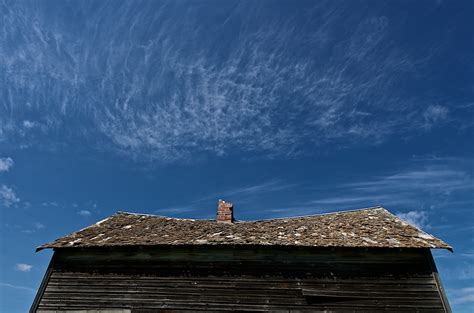 heavy sky iocchelli fine art photography