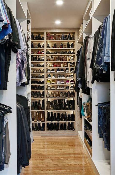 closet design decor  pictures ideas inspiration