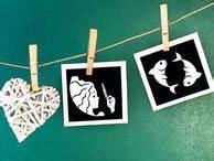 Sternzeichen Wer Passt Zu Jungfrau : partnerhoroskop wer passt zu wem unter den sternzeichen ~ Indierocktalk.com Haus und Dekorationen