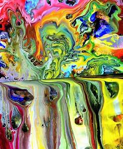 Best 25+ Psychedelic colors ideas on Pinterest