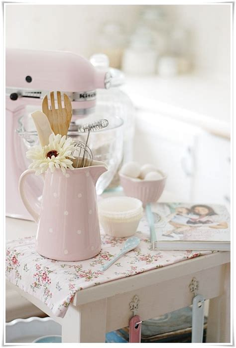 pastel kitchen accessories 453 best shabby vintage pitchers teapots images on 1422