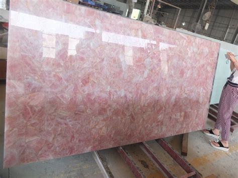 white granite pink granite for sale buy