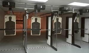 An Indoor Shooting Range  Wikipedia