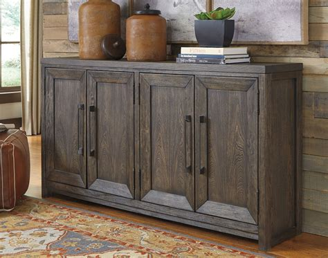 reickwine wide accent cabinet accent chests  cabinets
