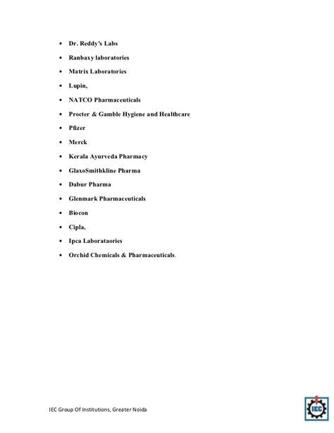 100 shadi resume format ats friendly resume templates