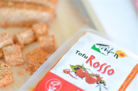 cuisiner du tofu nature comment cuisiner le tofu nature 28 images comment