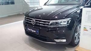 Volkswagen Tiguan Confortline : yeni volkswagen tiguan 2019 comfortline nceleme review ~ Melissatoandfro.com Idées de Décoration
