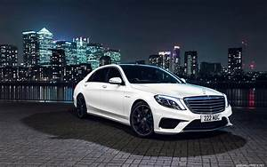 Mercedes Class S : 27 classy mercedes s class wallpaper to give your screen lavish look news share ~ Medecine-chirurgie-esthetiques.com Avis de Voitures