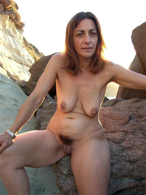 Natural Hairy Moms Pics 46 Pic Of 53