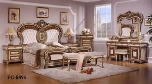 European bedroom furniture kyprisnews for European bedroom furniture