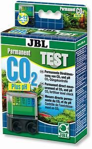 Co2 Rechner Aquarium : x jbl co2 ph permanent test set ~ A.2002-acura-tl-radio.info Haus und Dekorationen