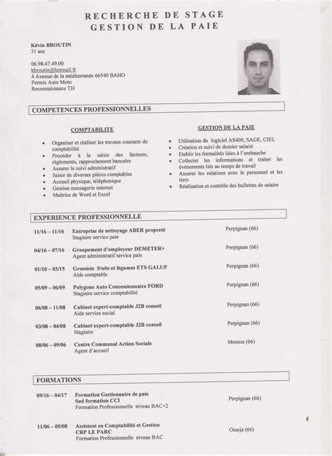 resume professional summary template aba therapist resume