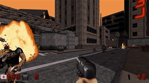 siege edf map fbsp003 city siege author geoffrey dijk