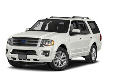 budco ford extended warranty