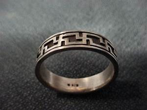 schutzstaffel the ss With ss wedding ring