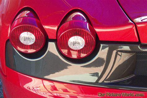 Ferrari tail lights ferrari tail lights by larry jordan on 500px tail light lava enzo ferrari tail lights by laurentiu cristofor via flickr Ferrari Scuderia Tail Lights Picture