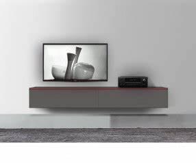 Tv Möbel Hängend : lowboard h ngend beton ~ Sanjose-hotels-ca.com Haus und Dekorationen