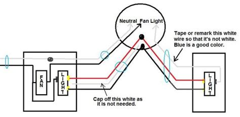 3 Way Fan Light Wiring Diagram by Clark Forklift Ignition Switch Wiring Diagram Gallery