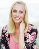 Camilla Sacre-Dallerup | Auckland Actors