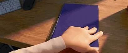 Essay Writing Through Hacks Revision Break Study