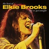 Elkie Brooks - Fool If You Think It's Over Lyrics Meaning ...
