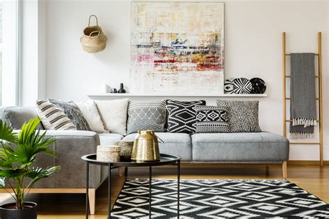 Best Sofa Shop by Best And Worst Sofa Shops For 2019 Revealed Which News