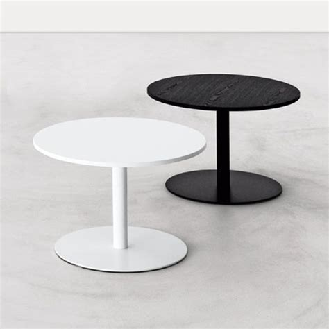 low modern coffee table lapalma brio low table small modern coffee tables