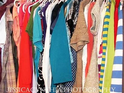 Winter Clothes Organizing Summer Koch