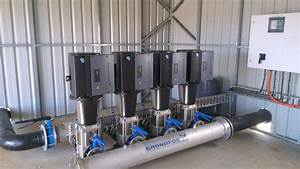 Dalby Rural Supplies  Irrigation  U0026 Water
