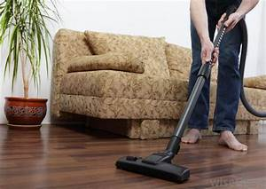 What Should I Consider When Buying A Vacuum Cleaner