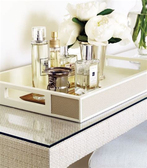 Bathroom Tray Ikea by Design Lesson Home Staging Bedroom Decor