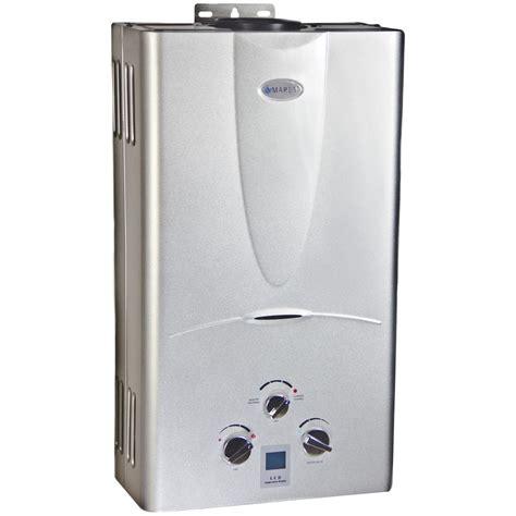 water heater gas water heater gas water heater guide