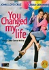 You Changed My Life for Rent on DVD - DVD Netflix
