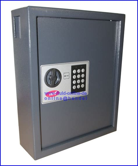 schluesseltresor safe tresor kcel max  schluessel