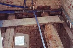 Welches Rohr Für Wasserleitung : mit den richtigen rohrsystemen bei der hausplanung schimmel vorbeugen ~ Eleganceandgraceweddings.com Haus und Dekorationen