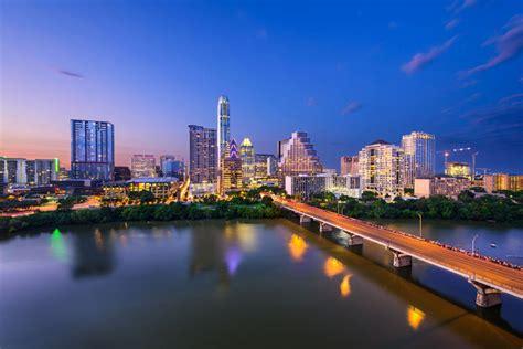 Get the cheapest baytown texas car insurance online. Texas SR22 Insurance   Low SR22 & Non Owner SR22 Rates