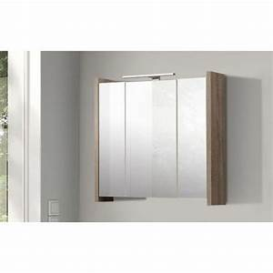 miroir decoratif pas cher 14 idees de decoration With miroir decoratif pas cher