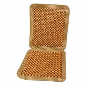 pet chair covers zone tech zone tech wood bead seat cushion auto